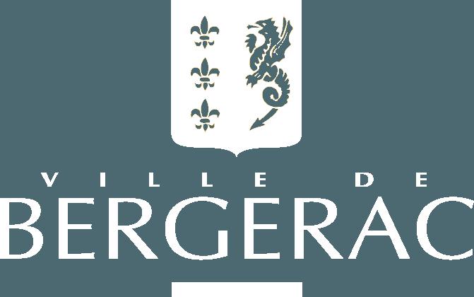 Bergerac.fr