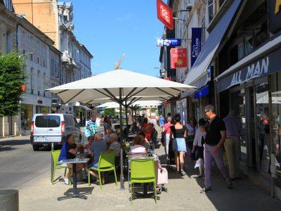 Rue de la résistance Juin 2017 Palmiers (12)