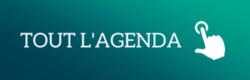 Box agenda