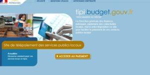 PayFip-paiement-en-ligne